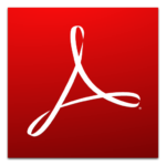 Adobe_Reader_v9.0_icon