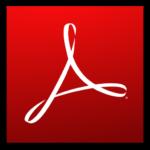 Adobe_Reader_v9.0_icon